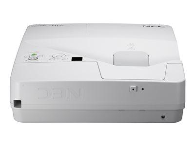 NEC UM301Xi (Multi-Pen)