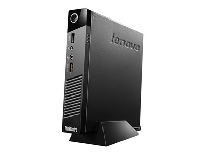 Lenovo ThinkCentre M53 10ES