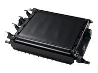 Samsung Options Samsung CLP-T660B/SEE