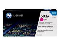 HP Cartouches Laser Q7583A