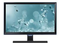 Samsung S�rie S LS22E390HS/EN