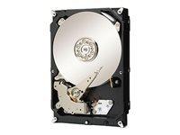 "Seagate Desktop HDD ST1000DM003 Harddisk 1 TB intern 3.5"" SATA 6Gb/s"