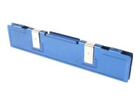 StarTech.com DDR / SDRAM Aluminum Memory Cooler