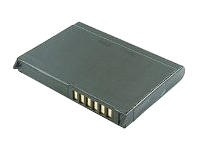 MicroBattery MicroBattery MBP1065