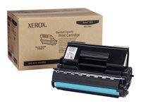 Xerox Laser Monochrome d'origine 113R00711