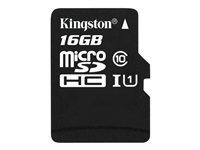 KINGSTON SDC10/16GBSP