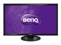 Benq Moniteurs LCD 9H.LCELA.TBE