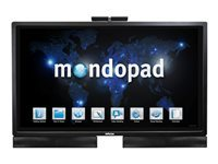 InFocus Mondopad INF7021