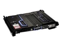 Dell Imaging transfer belt - 1 - courroie de transfert de l'imprimante