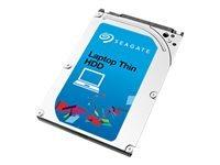 Seagate Laptop Thin HDD ST500LM021 - disque dur - 500 Go - SATA 6Gb/s