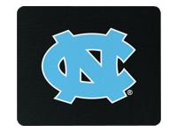 Centon College University of North Carolina Edition