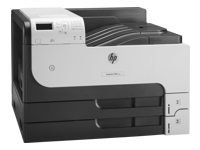 HP LaserJet CF236A#B19