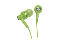Klip Xtreme KSE-105 - Earphones - in-ear