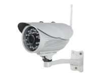 MCL Samar IP-CAM615AEW IRCUT - caméra de surveillance réseau