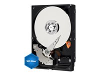 HDD Desk Blue 5TB 3.5 SATA 64Gbs 3.5MB
