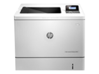 HP Color LaserJet Enterprise M552dn - imprimante - couleur - laser