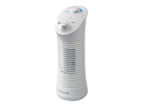 Honeywell Febreze Freshness Cool & Refresh HY-204
