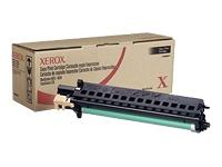 Xerox Laser Monochrome d'origine 113R00671