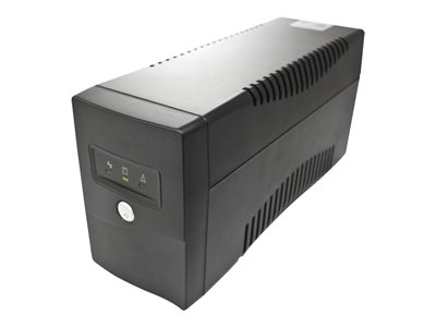 SWEEX Intelligent UPS 650VA