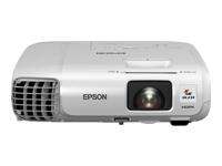 Epson Projecteurs Fixes V11H682040