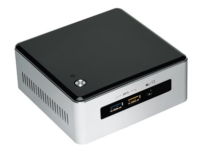 Intel Next Unit of Computing Kit NUC5i5RYH