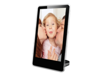 ViewSonic PortraitView VFM620w-50