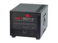 APC NetBotz accessoires NBES0201