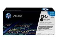 HP Cartouches Laser Q6000A