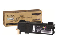 XEROX - GENUINE SUPPLIES Xerox106R01334