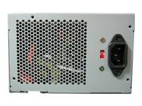 Dell Strømforsyning 375 Watt PFC istandsat