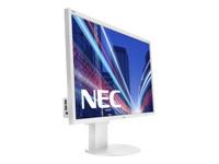 Nec MultiSync LCD 60003409