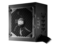 Cooler Master GM Series - alimentation - 550 Watt