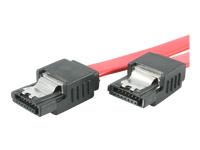 StarTech.com Câble SATA avec verrouillage 45cm