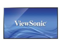 ViewSonic CDE4302