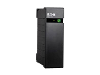 Eaton Ellipse ECO 1600 FR USB - onduleur - 1 kW - 1600 VA