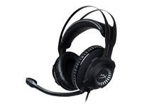 HyperX Cloud Revolver S - Headset - full size