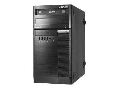 ASUS BM68 Series BM6835