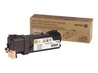 XEROX - GENUINE SUPPLIES Xerox106R01454