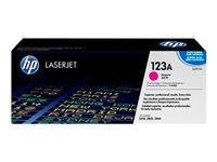 HP Cartouches Laser Q3973A