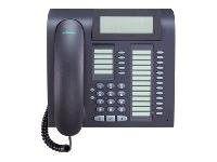 free siemens user manuals manualsonline com Siemens Instruction Manual siemens euroset 2015 phone user manual