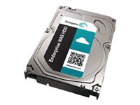 Seagate Enterprise NAS HDD ST3000VN0001