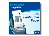 DYMO Continuous