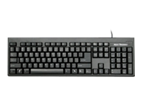 KeyTronic KT 400P2
