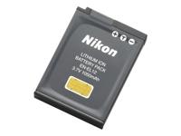 Nikon Options Nikon VFB10401