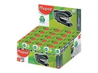Maped Greenlogic Mini Standard - agrafeuse