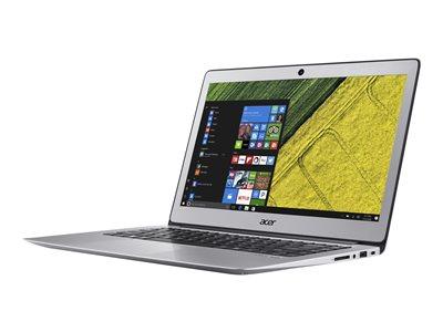 Acer Swift 3 SF314-51-53P3