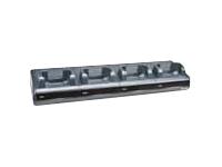 Intermec Pieces detachees Intermec DX4A2555500