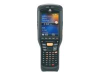 "Motorola MC9500-K - terminal de collecte de données - 3.7"""