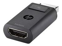 HP Produits HP F3W43ET