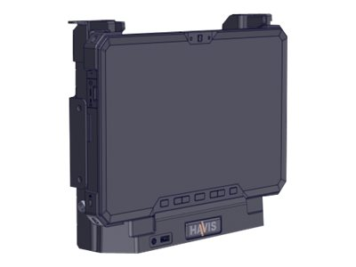 Havis DS-DELL-613-2